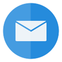 ارسال ایمیل در وردپرس با افزونه Easy WP SMTP