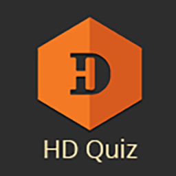 ساخت آزمون آنلاین با افزونه HD Quiz
