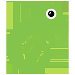 شخصی سازی فرم ورود و عضویت وردپرس با افزونه Theme My Login
