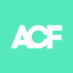 افزونه زمینه های سفارشی Advanced Custom Fields
