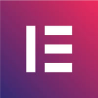 افزونه صفحه ساز وردپرس المنتور Elementor Page Builder