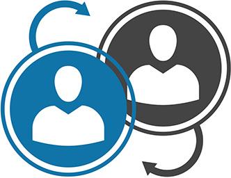 ورود به حساب کاربران در وردپرس با افزونه User Switching