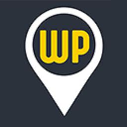 افزودن نقشه گوگل به وردپرس با افزونه WP Google Maps
