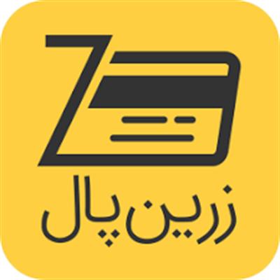افزونه زرین پال برای ووکامرس Woocommerce Zarinpal Gateway