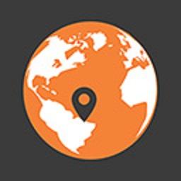 دریافت کلید API برای نقشه گوگل با افزونه API KEY for Google Maps