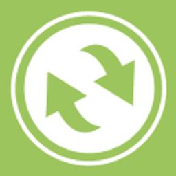 پشتیبان گیری در وردپرس با افزونه BackWPup