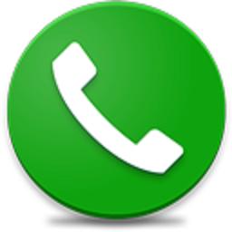 دکمه تماس با ما در وردپرس با افزونه Call Now Button
