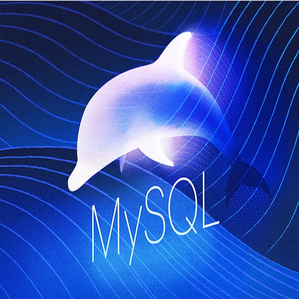 آموزش افزایش حجم آپلود فایل در MySQL