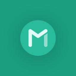 اضافه کردن آیکون به منو وردپرس با افزونه Menu Icons