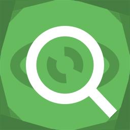 پنهان کردن صفحات خاص از نتایج جستجو وردپرس با افزونه Search Exclude