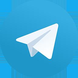 اتصال وردپرس به تلگرام با افزونه WP Telegram Pro