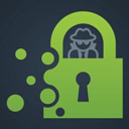 تغییر آدرس صفحه لاگین وردپرس با افزونه WPS Hide Login