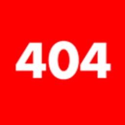 ریدایرکت صفحه های 404 به صفحه دیگر با افزونه All 404 Redirect to Homepage
