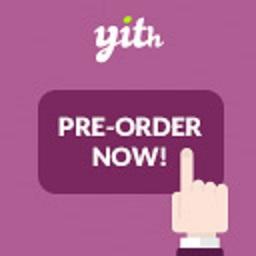 پیش فروش محصولات در ووکامرس با افزونه YITH Pre-Order for WooCommerce