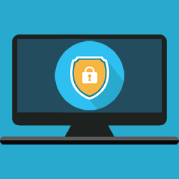 مخفی کردن محتوای وردپرس با افزونه Hide My Site